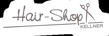 Hairshop Kellner – Ihr Friseur in Röthenbach an der Pegnitz